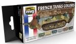 WW-I-and-WW-II-FRENCH-CAMOUFLAGE-COLORS-6-x-17ml-akryl