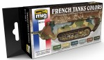 WW-I-and-WW-II-FRENCH-CAMOUFLAGE-COLORS-6-x-17ml-akryl