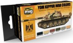 YOM-KIPPUR-WAR-COLORS-6-x-17ml-akryl