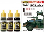 NATO-COLOR-SET-3-x-17ml-akryl