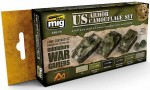 WARGAME-US-ARMOR-SET-6-x-17ml-akryl