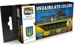 UKRAINE-ATO-COLORS-6-x-17ml-akryl