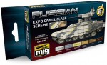RUSSIAN-EXPO-CAMOUFLAGE-SCHEME-6-x-17ml-akryl