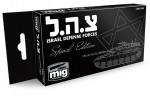 ISRAEL-DEFENSE-FORCES-6-x-17ml-akryl