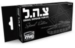 ISRAEL-DEFENSE-FORCES-6-x-17ml-akryl