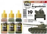AFV-ARGENTINIAN-COLORS-3-x-17ml-akryl
