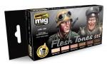 FLESH-TONES-SET-6-x-17ml-akryl