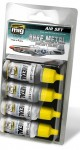 BARE-METAL-AIRCRAFT-COLORS-akryl-4x17ml