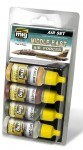 MIDDLE-EAST-AIR-FORCES-akryl-4x17ml
