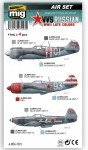 VVS-WWII-RUSSIAN-LATE-AIRCRAFT-4x17ml-akryl