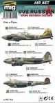 VVS-RUSSIAN-WWII-BOMBER-COLORS-4x17l-akryl