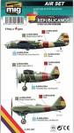 SPANISH-CIVIL-WAR-REPUBLICANS-AIRCRAFTS