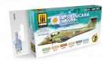 IA-58-Pucara-FAA-Colors-Set-Acrylic-colours-set-6-jars-17mL