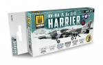 AV-8A-US-MARINES-Gr-1-3-HARRIER-UK-RAF-SET