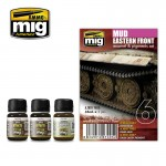 EASTER-FRONT-MUD-SET-3x-35ml