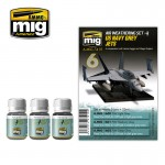 US-NAVY-GREY-JETS-3x-35ml-panelaz