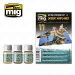 DESERT-AIRPLANES-SET-3x-35ml-panelaz