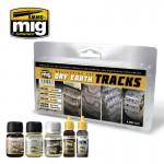 DRY-EARTH-TRACKS-3x-35ml-+-2x-17ml