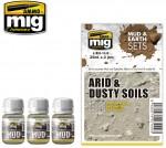 ARID-DUSTY-SOILS-3X35ml