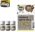 CHURNED-EARTH-SOILS-3x35ml