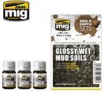 GLOSSY-WET-MUD-SOILS-3x35ml
