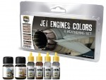 JET-ENGINES-COLORS-AND-WEATHERING-SET
