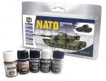 NATO-WEATHERING-SET