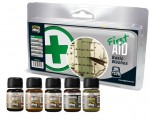 FIRST-AID-BASIC-WASHES-5x30ml