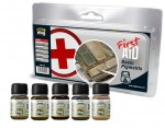 FIRST-AID-BASIC-PIGMENTS-5x30ml