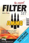 FILTER-SET-FOR-WINTER-AND-UN-VEHICLES-3x-30ml
