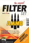 FILTER-SET-FOR-DESERT-VEHICLES-3x-30ml