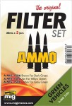 FILTER-SET-FOR-GREEN-VEHICLES-3x-30ml