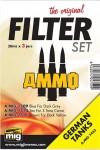 FILTER-SET-FOR-GERMAN-TANKS-3x-30ml