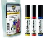 BASIC-COLORS-SET-sada-olejovych-barev-zakladni-3x10ml