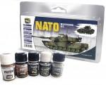 NATO-WEATHERING-SET-5x35ml