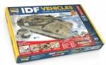 IDF-VEHICLES-SOLUTION-BOX