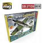 WWII-LUFTWAFFE-LATE-FIGHTERS-SOLUTION-BOX