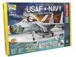 USAF-NAVY-GREY-FIGHTERS-SOLUTION-BOX