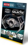 HOW-TO-PAINT-IMPERIAL-GALACTIC-FIGHTERS-SOLUTION-BOX