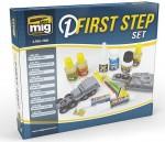 FIRST-STEPS-SET