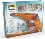 WOOD-EFFECTS-SET