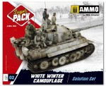 SUPER-PACK-WHITE-WINTER-CAMOUFLAGE