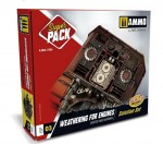 SUPER-PACK-WEATHERING-FOR-ENGINES-EFECTOS-PARA-MOTORES