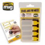 SPARE-JARS-FOR-MIXES-nadobky-pro-michani-barev
