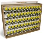 AMMO-STORAGE-SYSTEM-17mi-organizer-na-barvy
