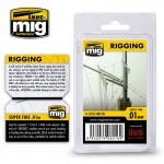 RIGGING-SUPER-FINE-0-01-MM-vypletaci-vlakno-1-72-1-48