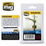 RIGGING-MEDIUM-FINE-0-02-MM-vypletaci-vlakno-1-48-1-32