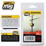 RIGGING-FINE-0-03-MM-vypletaci-vlakno-1-48-1-32