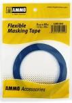 Flexible-Masking-Tape-3mm-x-33m