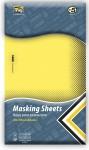 MASKING-SHEETS-maskovaci-papir